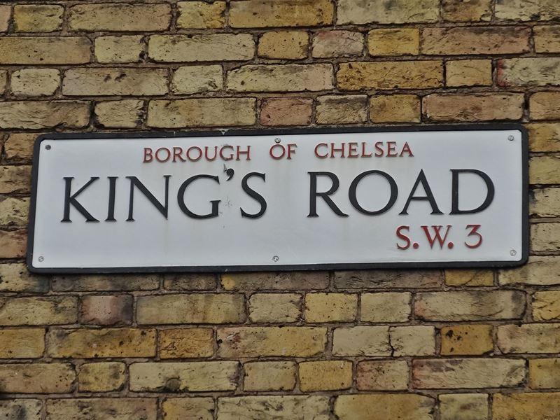 King's Road London - Stylish Shops & Punk History on bond street london map, mount street london map, kings cross camden islington map, oxford street london map, nyc printable attractions map, regent street london map, london detailed street map, broad street london map, argyle street london map, brook street london map, baker street london map, charlotte street london map, cannon street london map, high street london map, bay street london map,