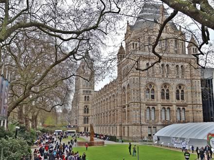 London Museen 9 Gratis Highlights Mit Tipps Infos