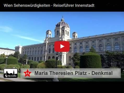 Wien Video
